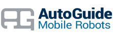 AutoGuide: Pathway to Operational Excellence