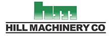Hill Machinery: Your Key to Reliable Assembly Equipment